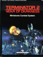 Terminator 2 - Year of Darkness