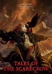 Tales of the Scarecrow (3rd Printing)