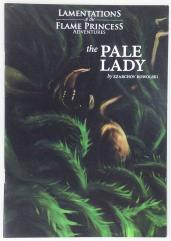 Pale Lady, The
