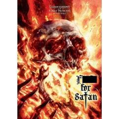 **** for Satan