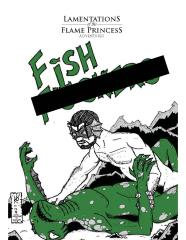 Fish F***ers