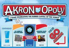 Akron-Opoly