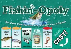 Fishin-Opoly