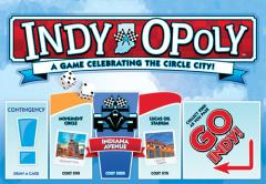 Indy-Opoly
