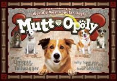 Mutt-Opoly
