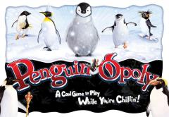 Penguin-Opoly