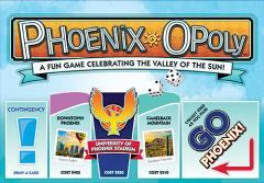 Phoenix-Opoly