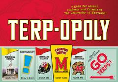 Terp-Opoly