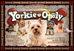 Yorkie-Opoly