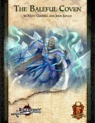 Baleful Coven, The (5E)