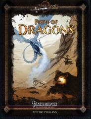 Path of Dragons