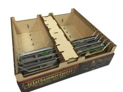 Insert for Small FFG Boxes