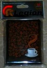 Standard CCG Size - Coffee Beans (50)