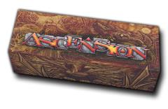 Deck Box - Ascension