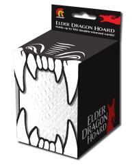 Elder Dragon Hoard - White