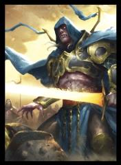 Standard CCG Size - Epic Card Game - Knight of Shadows (60)