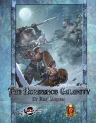 Horseshoe Calamity, The (5E)