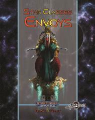 Star Classes - Envoys