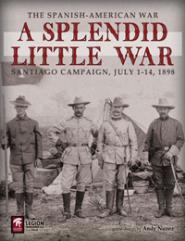 Splendid Little War, A