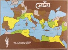 VI Caesars