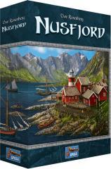 Nusfjord (2019 Edition)