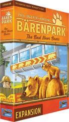 Barenpark - The Bad News Bears Expansion
