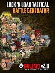 Battle Generator 2.0