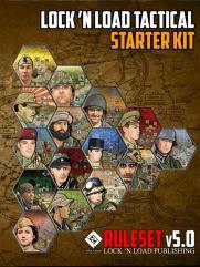 Starter Kit (Version 5.0)