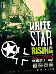White Star Rising (2nd Edition)