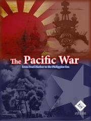 Pacific War, The