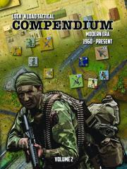 Compendium Vol. 2 - Modern Era