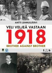1918 - Brother Against Brother