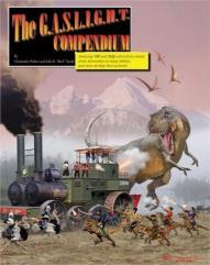 G.A.S.L.I.G.H.T. Compendium, The