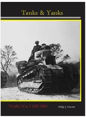 Tanks & Yanks (Deluxe Edition)
