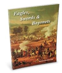 Eagles, Swords & Bayonets