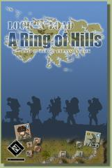 Band of Heroes Expansion - A Ring of Hills