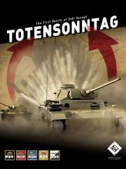 Totensonntag (2nd Edition)