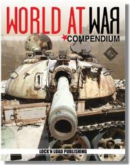 World at War Compendium (1st Printing)