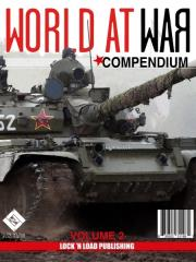 World at War Compendium - Volume 2