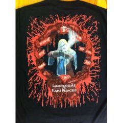T-Shirt - Alice (M)