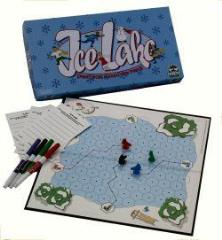 Ice Lake (1st Edition)