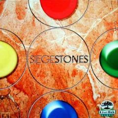 Siege Stones (2nd Edition)