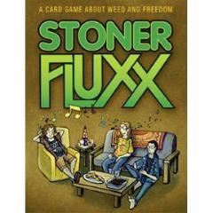 Stoner Fluxx 2.1
