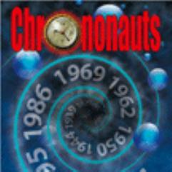 Chrononauts - The Gore Years