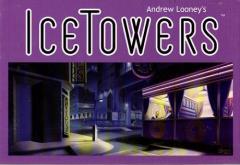 IceTowers