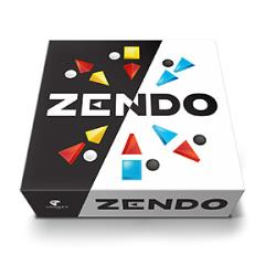 Zendo (2nd Edition)
