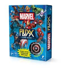 Marvel Fluxx - Specialty Edition