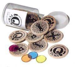 Q Turn