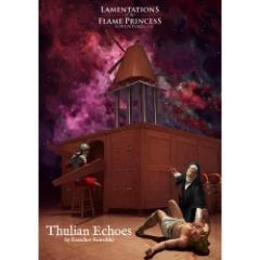 Thulian Echoes