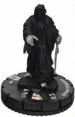Servant of Sauron